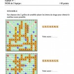 2012-p02 Scrabble