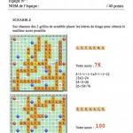 2012-p02 Scrabble - solution