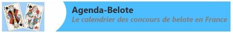 http://agenda-belote.sitego.fr/