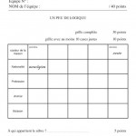 p06 logique grille
