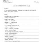p07 Anagrammes méronnais